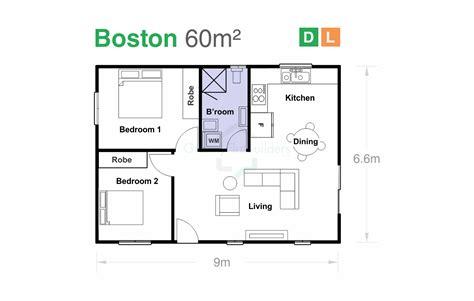 House Plans For Builders designer range