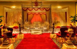 Hindu Decorations For Home Indian Wedding Decorations Romantic Decoration