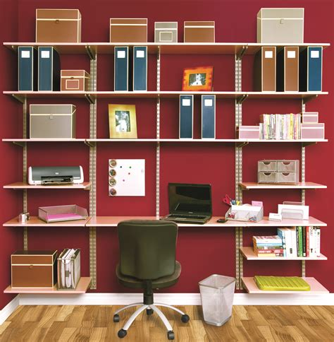 organized office creative ideas to organize your home office