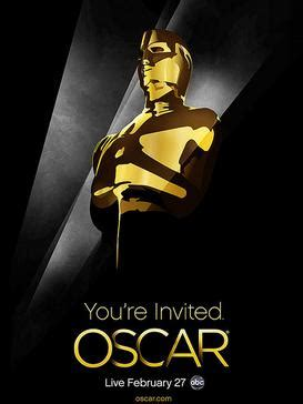 Academy Award Best Picture Also Search For 83rd Academy Awards