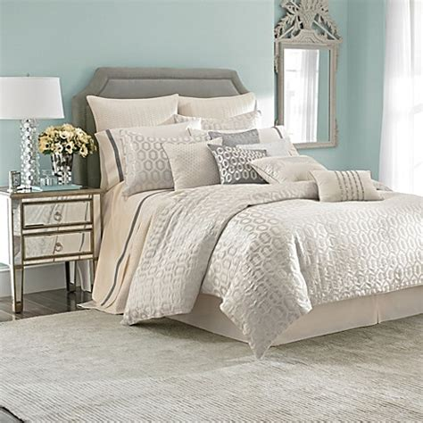 bed bath beyond duvet covers laundry by shelli segal 174 alexa duvet cover bed bath beyond