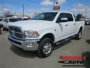 2012 dodge ram 2500 diesel problems html autos weblog