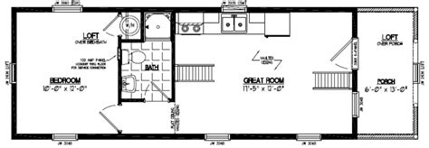 adirondack floor plans certified homes certified home plans certified house plans