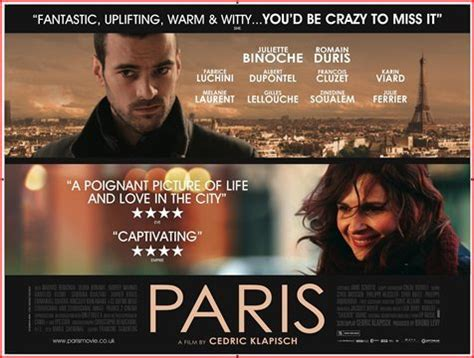 one day film french location 29 french movies to watch one per day february edition