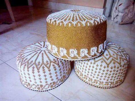 design topi 17 best images about dawoodi bohra wedding preparations