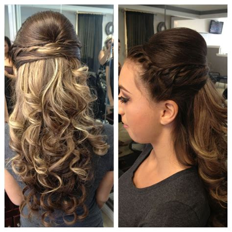 how to do bump hairstyles bump with curls hairstyles fade haircut