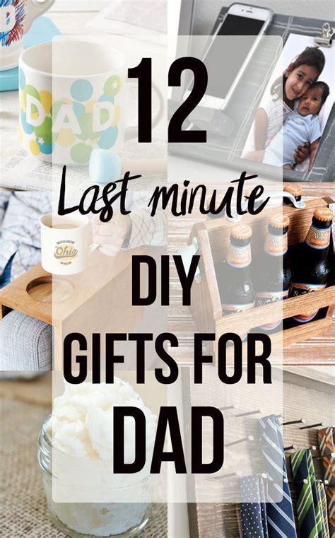 easy diy gifts   ideas   love birthday