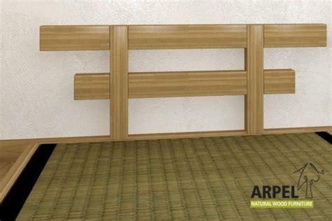 pavimento giapponese futon e tatami dormire alla giapponese