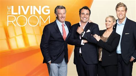 living room channel ten the living room wins another logie award wtfn