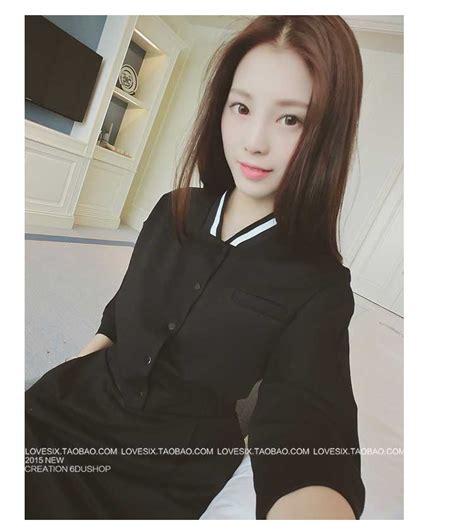 Dress Merah Import dress merah trendy import murah toko baju wanita