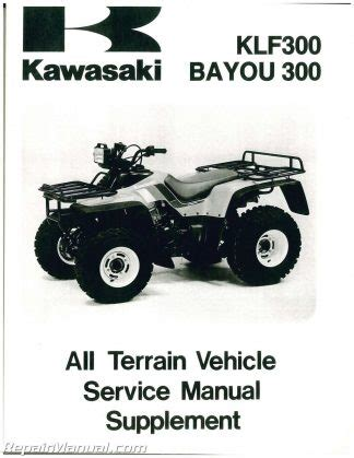 Used 1987 1990 Honda Cbr600f Hurricane Shop Manual