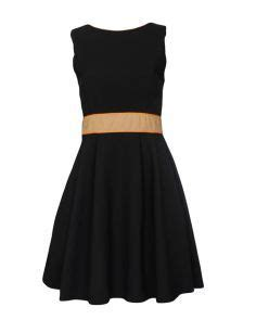 womens skirts buy online jumia kenya pay on delivery women s evening dresses buy online pay on delivery
