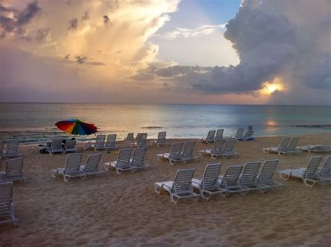 sunset house grand cayman base 2014 caymen html car review specs price and release date