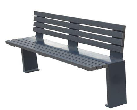 aluminium bench seats index of assets content images bench seats aluminium cutout