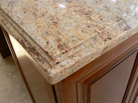 All About Granite Countertops by Granite Countertops And Vanity Tops At All Granite And Marble Corp 2015 Personal