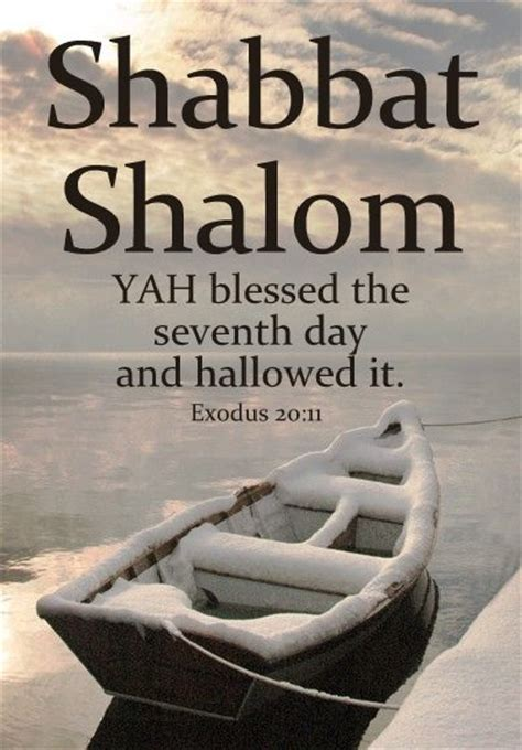 shabbat shalom images 347 best images about shabbat shalom on