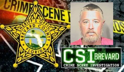 Csi Criminal Record Check Check A Person Background Arrest Records Cost Of Background Check Utah
