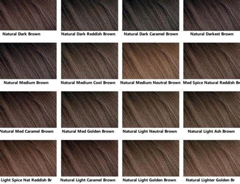 esalon hair color reviews esalon colors 28 images esalon custom formulated hair color esalon hair color reviews with