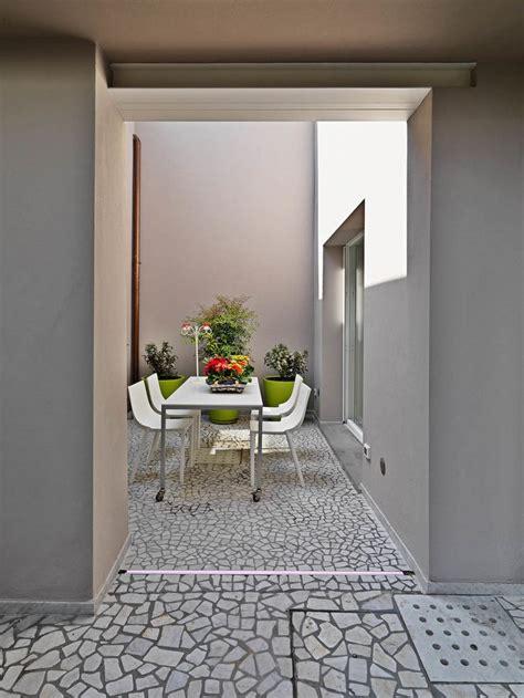 arredamento veranda oltre 25 fantastiche idee su arredamento veranda cortile