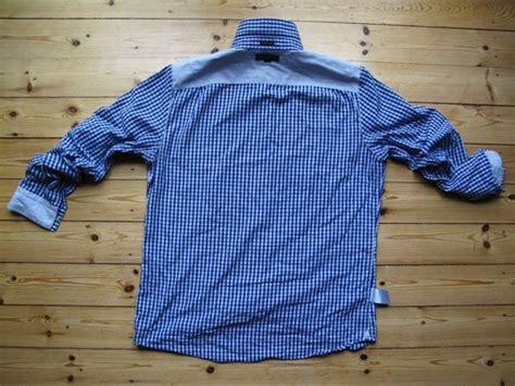 come fare una federa per cuscino riciclare le camicie per creare una federa per il cuscino