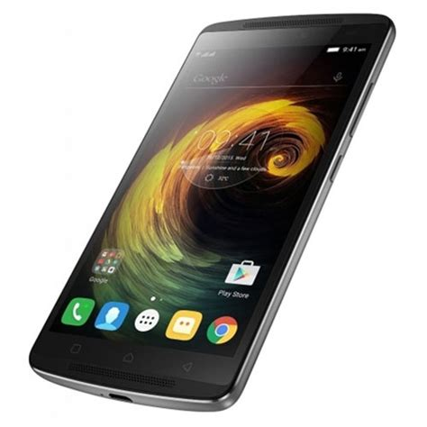 Lenovo Vibe K4 Note 5 5 lenovo vibe k4 note price specifications features