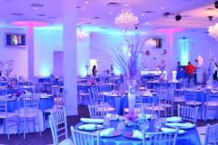 Home Decor San Antonio by Quinceanera Halls In Dallas Tx Reception Halls In Dallas
