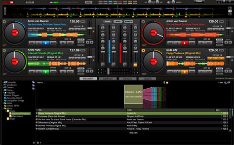 ileap full version software free download virtual dj 8 free download full version bing