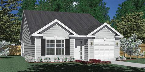 southern heritage home designs duplex plan 1261 a southern heritage home designs house plan 1261 a the