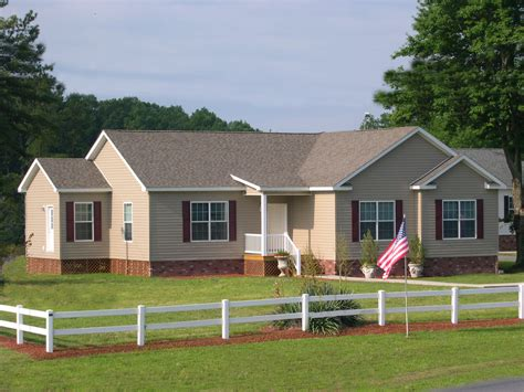deercroft 3 bedroom 2 bath ranch select homes inc