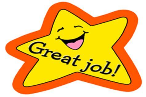 great job rick k star great job great leighs primary school