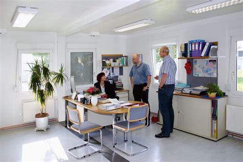 prefabbricati uso ufficio prefabbricato modulare ad uso ufficio containex