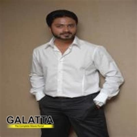kannada film actor aditya aditya kannada actor official galatta fan page photos