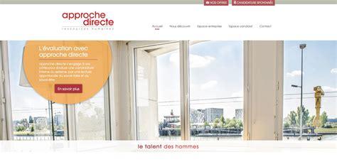 Cabinet Recrutement by Cabinets De Recrutement Nantes
