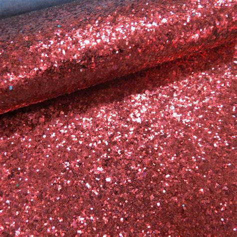 glitter wallpaper china popular silver background wallpaper buy cheap silver