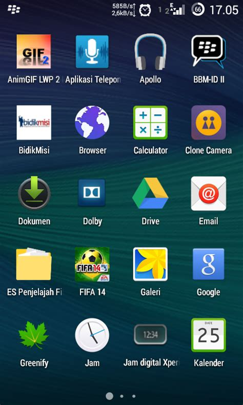 themes download s6 galaxy s6 icon pack theme v1 1 suteki share