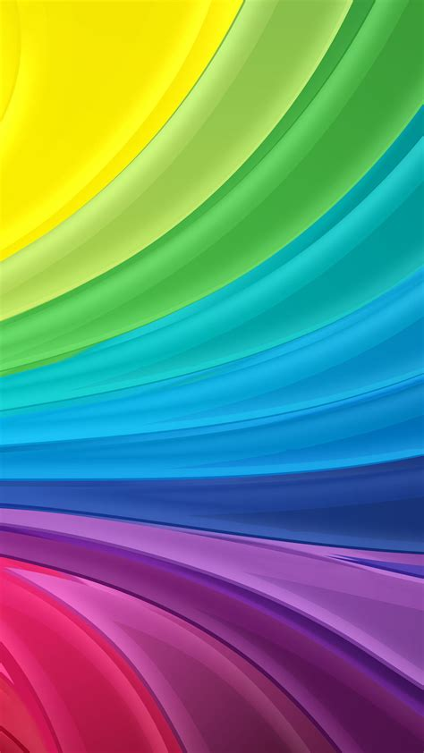 colorful background  htc  wallpapers