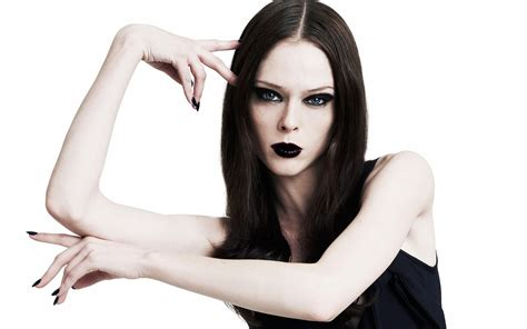 coco hd online 25 coco rocha wallpapers high quality resolution download