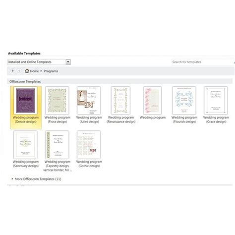 publisher templates for books microsoft publisher templates tutorials lessons and
