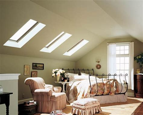 attic bedrooms how to beautifully maximize the extra space in your attic