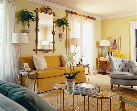c b i d home decor and design decorating questions answered