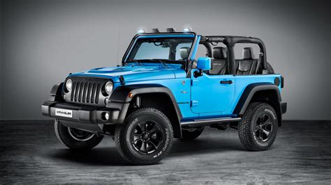 Jeep Rubicon 2017 Jeep Wrangler Rubicon Moparone Pack 4k Wallpapers