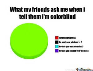 colors meme color blind memes image memes at relatably