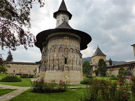 imagenes rumania navidad imagenes de rumania transilvania
