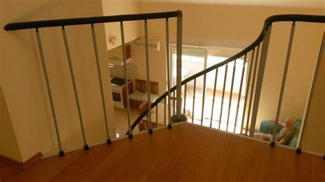 nach wohnung suchen novigrad ferienwohnung mit balkon und meerblick in istrien