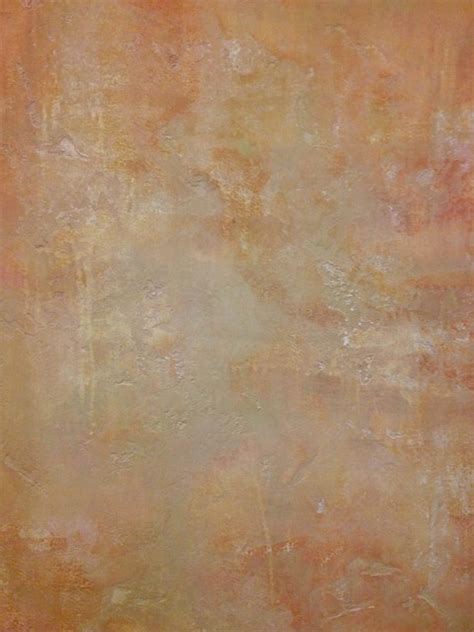 how to paint stucco walls interior lime stucco and lime wash aka venetian plaster rustic