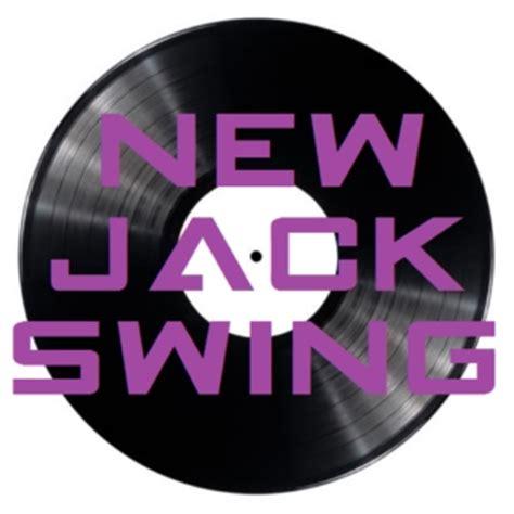 the new jack swing 78 free new jack swing music playlists 8tracks radio