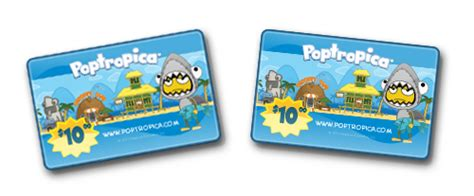 Poptropica Membership Giveaways - double poptropica membership giveaway poptropicaworld com