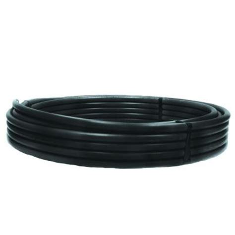 advanced drainage systems 3 4 in x 100 ft ips 160 psi