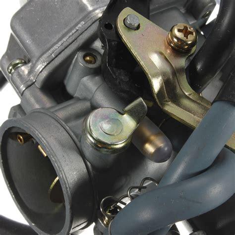 new carburetor for 2003 2007 honda crf150f crf 150f