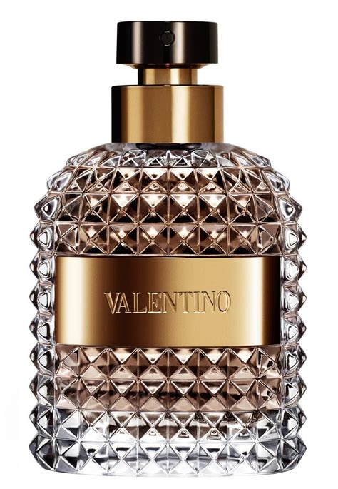 valentino uomo valentino uomo valentino cologne a new fragrance for